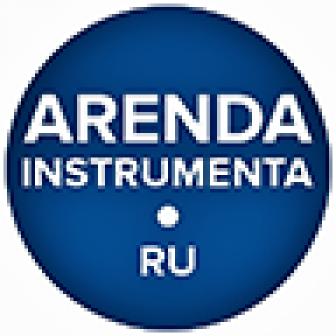 ArendainstrumentaRu