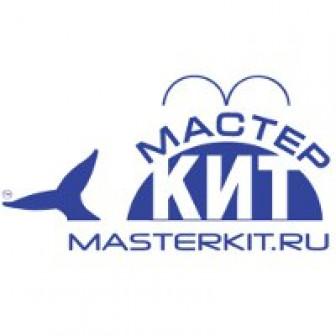 Мастер Кит, торгово-сервисный центр
