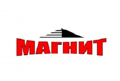 МАГНИТ, производственная компания