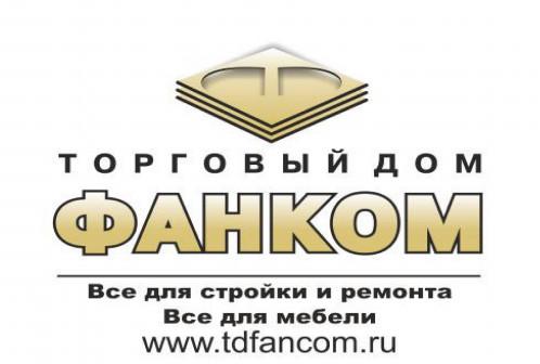 ТД Фанком