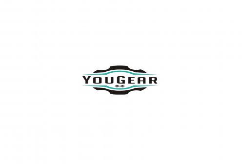 YouGear , магазин автотоваров