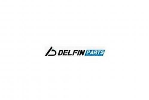 Авторазбор Delfinparts , контрактные запчасти из Европы