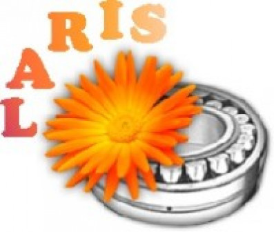 Ларис, оптово-розничная фирма