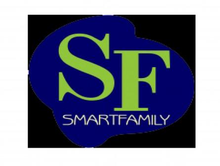 SmartFamily, умные гаджеты для всей семьи
