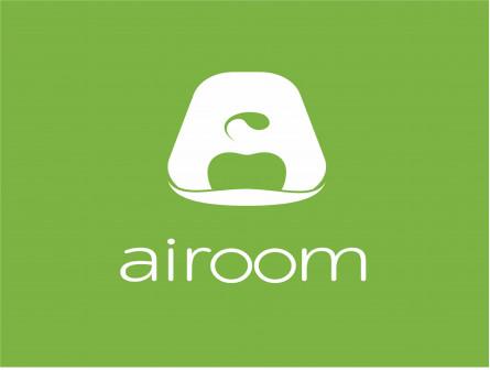 airoom