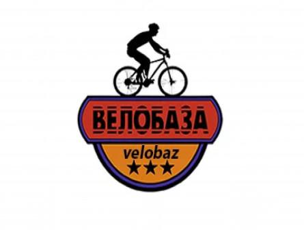 ВелоБаза на Беговой