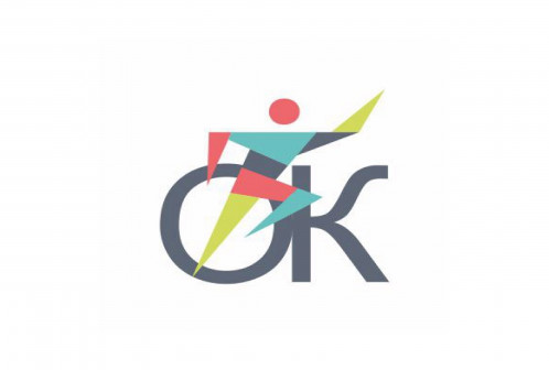 Спорт ДвижОК,  спортивные товары