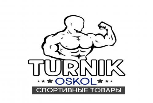 TURNIK-OSKOL, интернет-магазин спортивных товаров