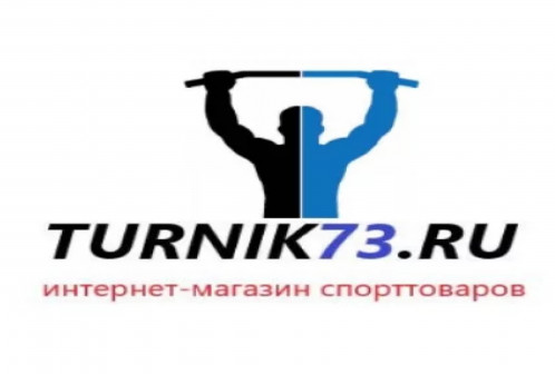 Turnik73