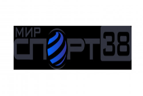 Sportmir38
