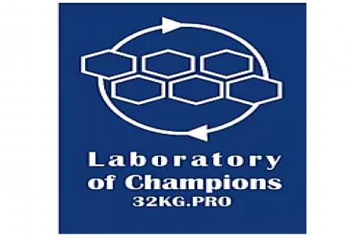 Laboratory of Champions