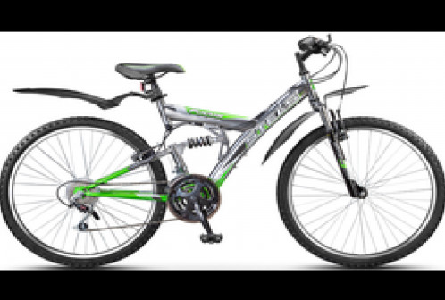 LikeniSport, магазин спортивных товаров и велосипедов