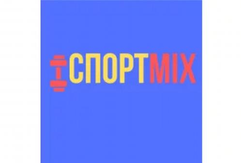 СпортMix , магазин тренажеров и оборудования