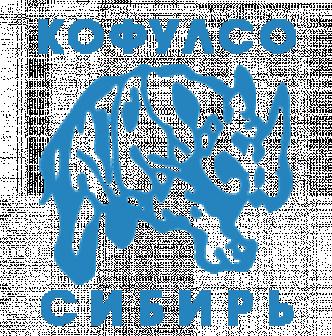 Кофулсо-Сибирь, торговая компания