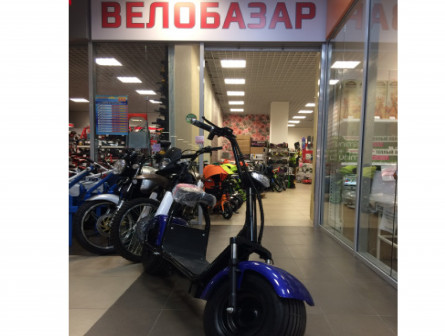 Велобазар Воронеж