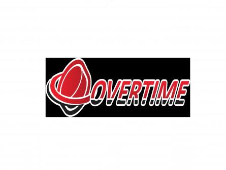 OVERTIME, сеть хоккейных магазинов