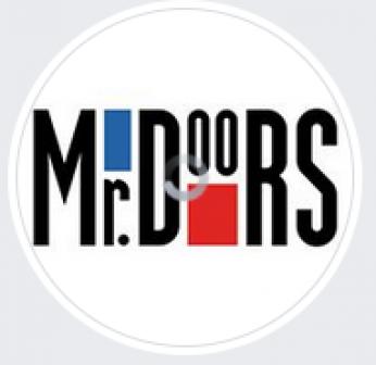 Mr.Doors, мебельный салон
