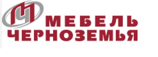 Мебель Черноземья, сеть салонов
