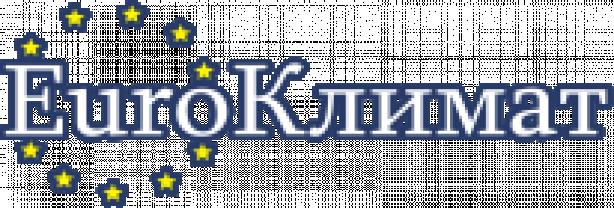ЕвроКлимат, торгово-монтажная компания