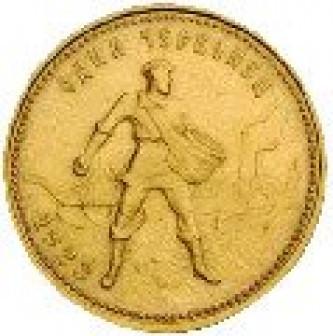 магазин коллекционных монет