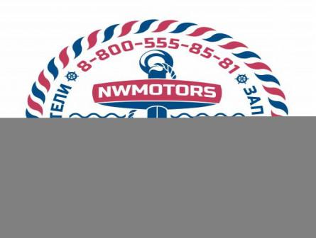NWMOTORS, магазин лодочных запчастей