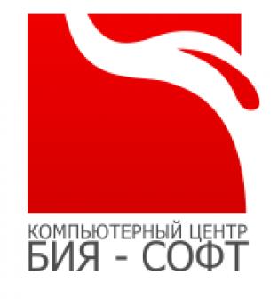 Бия-Софт, оптово-розничная компания