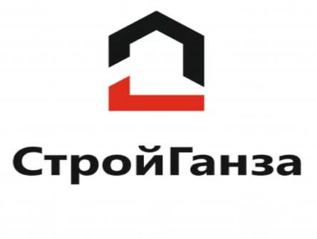 СтройГанза