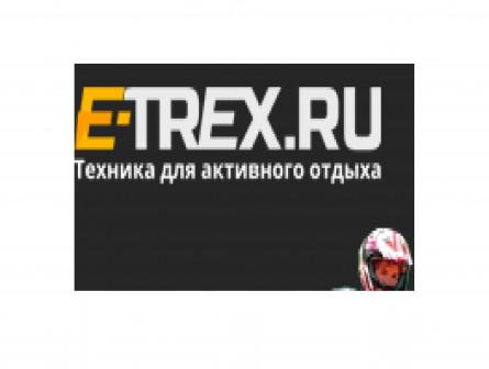 ETREX.RU, официальный дилер Tohatsu/Mercury/NS