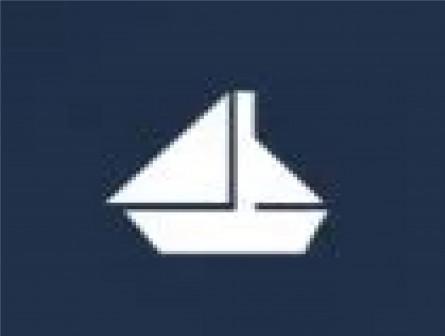 Big Boat Ltd