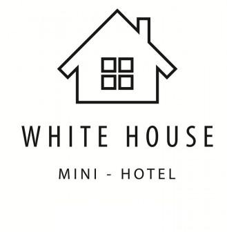 "мини-отель ""White House"""