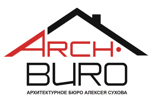 Архитектурное бюро Алексея Сухова