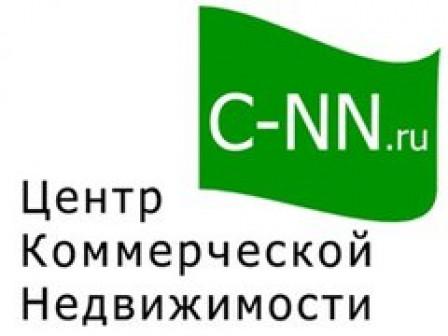 Центр Коммерческой Недвижимости, ООО