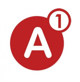 """ООО""""А1"""""""