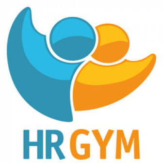 HR GYM