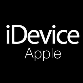iDevice