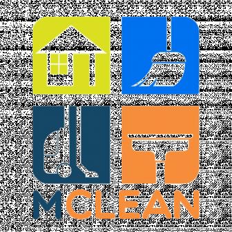 Клининговая компания MClean