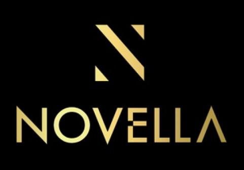 Novella furs, магазин кожи и меха