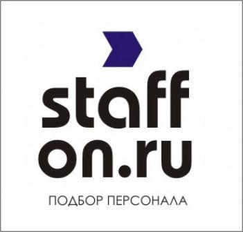staff-on.ru