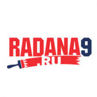 radana9