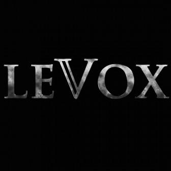 LEVOX