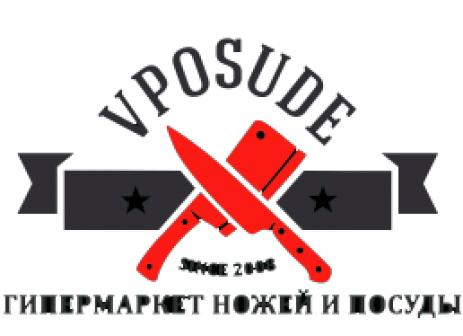 Vposude.ru
