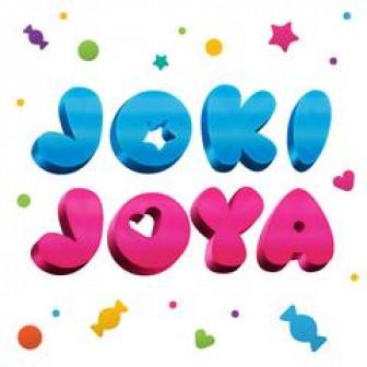 JokiJoya