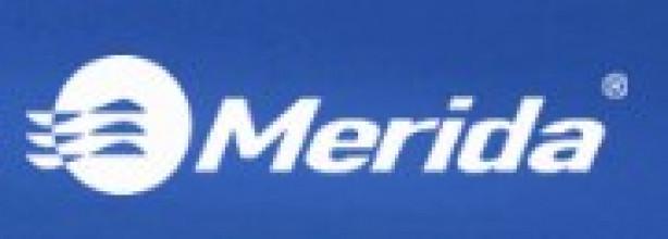 Интернет-магазин Merida в Калининграде