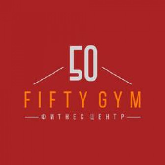FIFTY GYM