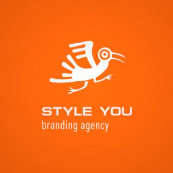 Брендинговое агентство Style You