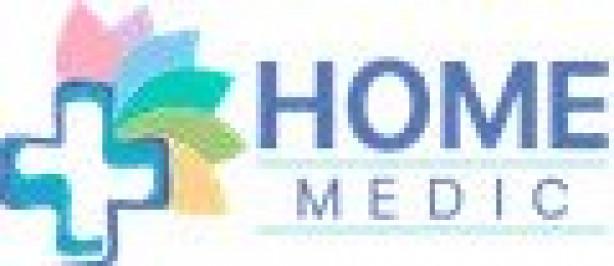 HomeMedic