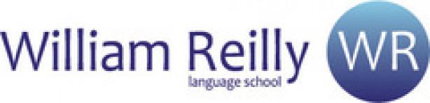 Школа Вильяма Рейли