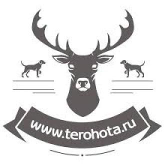 Территория Охоты