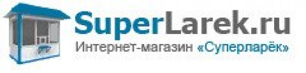 SUPERLAREK.RU