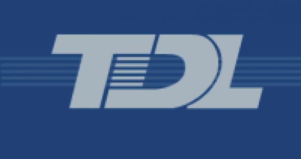 ТДЛ-текстиль